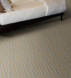Classics From Shaw Hospitality Group   Hospitality Carpet & Flooring