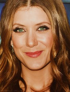 tell me how you're so perfect Addison Montgomery, Erin Walsh, Kate Walsh, Derek Shepherd, Beautiful Celebrities, Beautiful People, Beautiful Women, Private Practice, Female Images