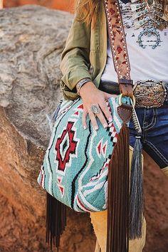 Cute Purses And Handbags Popular Handbags, Cute Handbags, Cheap Handbags, Luxury Handbags, Fashion Handbags, Purses And Handbags, Handbags Online, Luxury Purses, Dior Purses