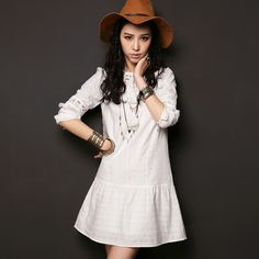 Product Name: CB1014 Crochet Fringe Mini Dress Click On Link To View This Product : http://gurusing.sg/shop/womens-fashion/cb1014-crochet-fringe-mini-dress/. We Have Publish More Products And Special Offer Are Going On Our Website GuruSing. Hurry Enjoy Up To 80% Discounts......