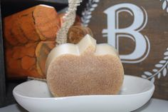 Hey, I found this really awesome Etsy listing at https://www.etsy.com/listing/477013113/pumpkin-oatmeal-soap-pumpkin-brown-sugar