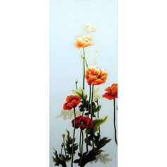 Size: 23 x 47 inches; Price: 355€; In Stock