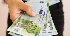 IRLANDIA • Plan naprawy gospodarczej Irlandii - nowa faza wsparcia i inwestycji How To Plan, Personalized Items