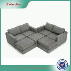 Source Modular sofa set, multi-function modular fabric sectional sofa on m.alibaba.com
