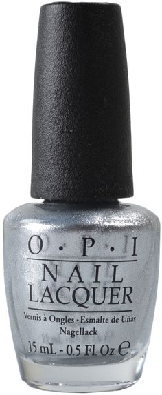 My Signature Is DC (OPI)
