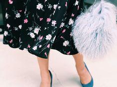 Ballet Skirt, Skirts, Outfits, Fashion, Moda, Tutu, Suits, Fashion Styles, Skirt