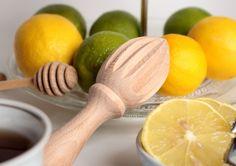 Zitronen-Presse+von+Handmade+by+Unikatinka+auf+DaWanda.com