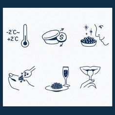 Royal Caviar Club on Behance Caviar, Snoopy, Behance, Graphic Design, Club, Fictional Characters, Art, Art Background, Kunst