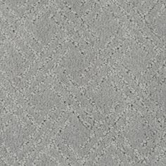 LifeProof Carpet is a complete collection of Texture, Twist, Loop and Patterned styles. It has lifetime stain protection, superior softness, exceptional durability and environment friendly attributes. Patterned Carpet, Grey Carpet, Light Gray Bedroom, Indoor Outdoor Carpet, Carpet Samples, Carpet Padding, Carpet Installation, Carpet Colors