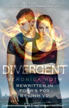 Suddenly a girl drops down into the net and sits there for a moment, then starts laughing. Divergent Fanfiction, Divergent Four, Divergent Series, Veronica Roth, Read News, Dark Skin, Book Worms, Storytelling