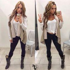She's my fav.  U can lift weights and still be hot.  Motivation!  #paigehathaway #shredz #shredzarmy