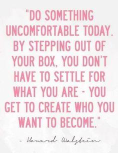 motivational quotes for women, motivational sayings, motivational quotes for life …For more inspiration visit https://www.exploretalent.com