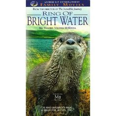 ring of bright water movie