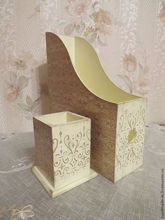 Paper Architecture, Hobbies And Crafts, Clocks, Upcycle, Ikea, Recycling, Fancy, Quilts, Handmade