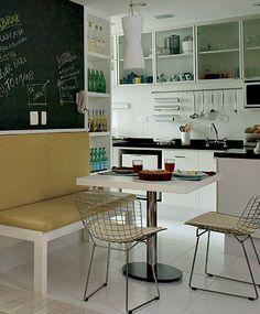 www.desmobilia.com.br