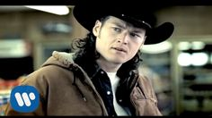 Blake Shelton - Goodbye Time (Official Video) I absolutely LOVE this song, Patty