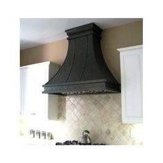 The Modern Aire series range hoods include your choice of centrifugal… Kitchen Vent Hood, Kitchen Redo, Kitchen Remodel, Kitchen Ideas, Bronze Kitchen, Miami Houses, Wall Mount Range Hood, Curved Walls, Kitchen Upgrades