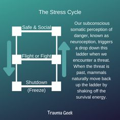 The Neuroscience of Community - Trauma Geek - Medium Mental Health Illnesses, Mental And Emotional Health, Emotional Abuse, Mental Illness, Trauma Therapy, Body Therapy, Art Therapy, Physical Education Games, Science Education