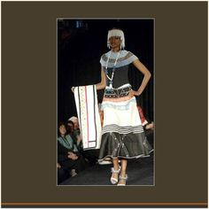 Ethnic Anything - African clothing and Ethnic bags, African wedding dress
