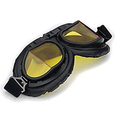 46b73fb2aa 34 Best Motorcycle goggles images