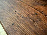 Δώστε ΠΑΛΑΙΩΜΕΝΗ ΟΨΗ σε ξύλινα ΕΠΙΠΛΑ-ΑΝΤΙΚΕΙΜΕΝΑ | ΣΟΥΛΟΥΠΩΣΕ ΤΟ