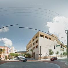 Hooters Riverfront - Fort Lauderdale, FL 33301 - AhHa Box Restaurants