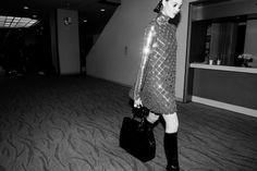 Dior Pre-Fall 2015 http://www.thecoveteur.com/dior-tokyo-pre-fall-2015/