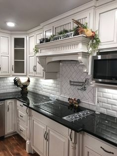 Smitten Kitchen Cabinets And Countertops Cozy Dining Ideas