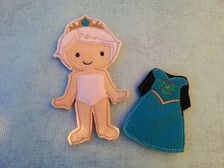 Toys in Kids & Baby - Etsy Gift Ideas - Page 6