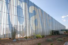 agave library - will bruder