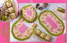http://crochet103.blogspot.com.ar/2013/10/decorate-dressing-room.html