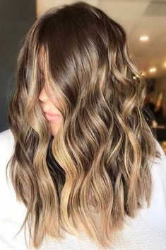 Light Brown Hair Looks and Ideas - Hair Colors Brown Hair Cuts, Natural Brown Hair, Brown Hair Looks, Golden Brown Hair, Brown Hair Shades, Light Brown Hair, Natural Hair Colour, Brown Hair Natural Highlights, Reddish Brown