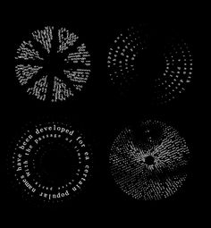 How Beetroot Design used typography to bring Kafka to life   Typeroom.eu