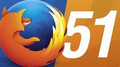 Mit Firefox 51 liefert Mozilla ab sofort eine neue Version des beliebten Browser aus. Was sich mit ihr ändert, klärt der Praxis-Check von COMPUTER BILD.