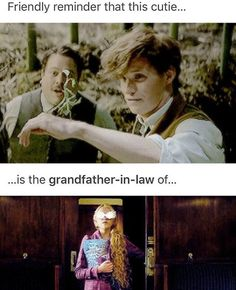 Harry Potter Feels, Harry Potter Jokes, Harry Potter Universal, Harry Potter Fandom, Harry Potter World, Hogwarts, Vampire Diaries, Dramas, Fangirl