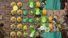 LETS GO TO PLANTS VS. ZOMBIES 2 GENERATOR SITE!  [NEW] PLANTS VS. ZOMBIES 2 HACK ONLINE REAL WORKS: www.generator.pickhack.com Add up to 999999 Coins and Stars each day for Free: www.generator.pickhack.com This online hack method working 100% guaranteed: www.generator.pickhack.com Please Share this real working method guys: www.generator.pickhack.com  HOW TO USE: 1. Go to >>> www.generator.pickhack.com and choose Plants vs. Zombies 2 image (you will be redirect to Plants vs. Zombies 2…