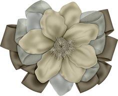 Decalques para artesanato: Imagens para scraps em PNG - Elementos diversos1