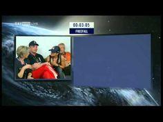 world Record Felix Baumgartner  http://www.feeldesain.com/red-bull-stratos-mission-success.html