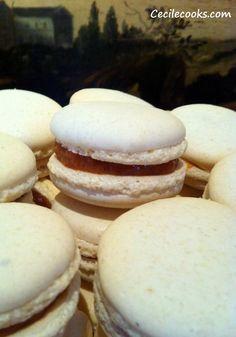 Unanimité. Je crois que c'est de la sorte qu'on pourrait décrire les macarons au caramel au beurre salé. Je n'ai encore jamais rencontré quelqu'un me disant ne pas les aimer. Il existe énormément...
