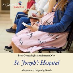 Joseph's Hospital Manjummel, Doctor Appointment at Best Healthcare Hospital in Edappally with Patient Care and Healthcare Services in Ernakulam, Kochi Medical Help, Medical Care, St Joseph's Hospital, Emergency Ambulance, Critical Care, Cardiology, Neurology, Names Of Jesus, Appointments
