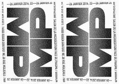 Denis-kovalchuk-graphic-design-itsnicethat-6