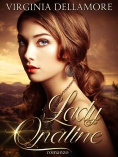 Leggo Rosa: Lady Opaline di Virginia Dellamore