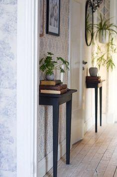 Handmade Home Decor Diy Interior, Interior Design Living Room, Home Decor Furniture, Home Decor Bedroom, Ikea, Magical Home, Young House Love, Decoration Inspiration, Piece A Vivre