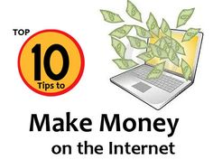 This internet marketing course is focused on showing its members how to make money online in 2013 working from home doing internet marketing through video tutorials. Basically, it's a way of showing you that anybody can make money online, and you don't need to have any special skills or a lot of money to do so. For more info, please visit http://www.youtube.com/watch?v=k5PtRgoms_E