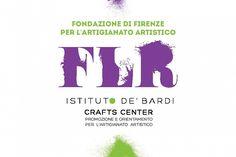 FLR il nuovo #craft center in #Oltrarno a #Firenze http://omaventiquaranta.blogspot.it/2013/09/domani-apre-flr-istituto-de-bardi-il.html