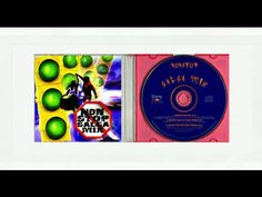 Non Stop Salsa Mix  1997 CD MIX