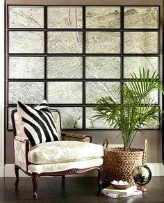 Un Toque Natural en Interiores: Decora con Plantas