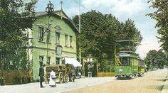 Pincerno_Kleinbahn_1904.jpg 805×450 Pixel