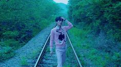 [CAP] EXO -  LOVE ME RIGHT - TEASER