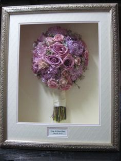 find this pin and more on bouquet preservation